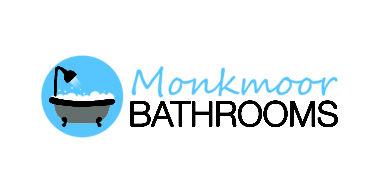 Main Logo MB -black